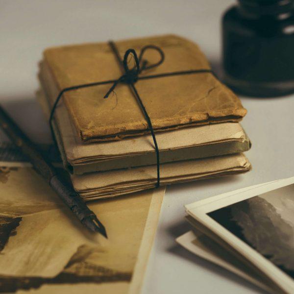 writing-wood-vintage-antique-retro-pen-1293720-pxhere.com